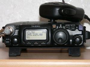 Yaesu_FT-817