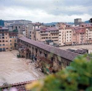 ponte-vecchio-flooded