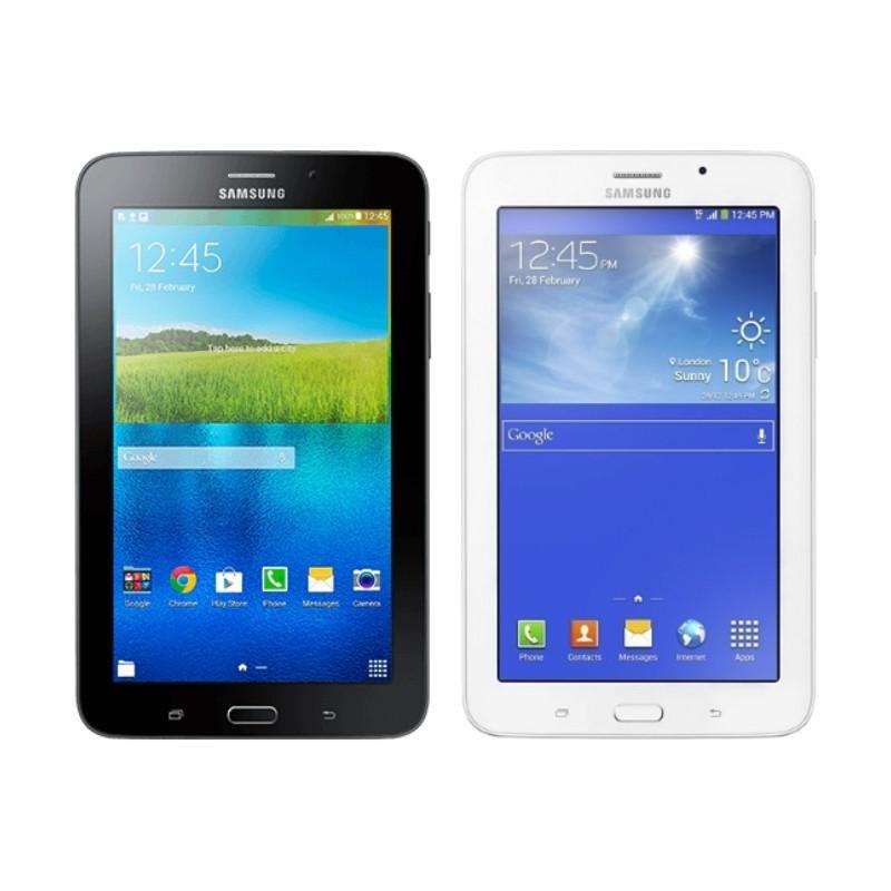 Samsung Tab3 V