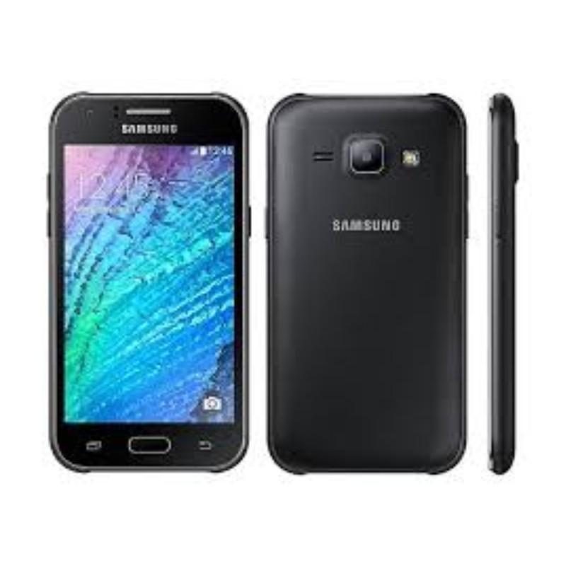 Samsung J200 – J2. LTE