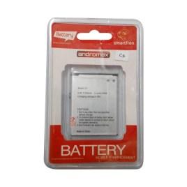 Baterai Andromax C2/G/Es/Ec