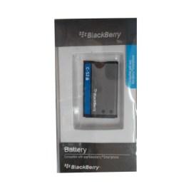 Baterai Blackberry C-S2