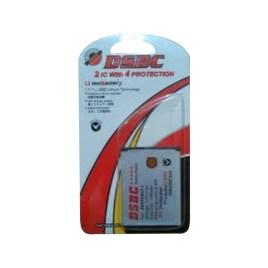 Baterai DSBC ANDROMAX C