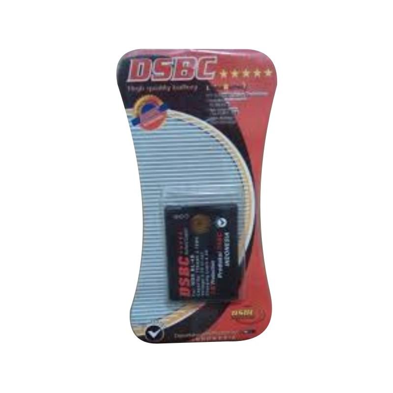 Baterai DSBC BL4B