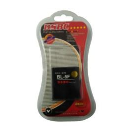 Baterai DSBC BL5F