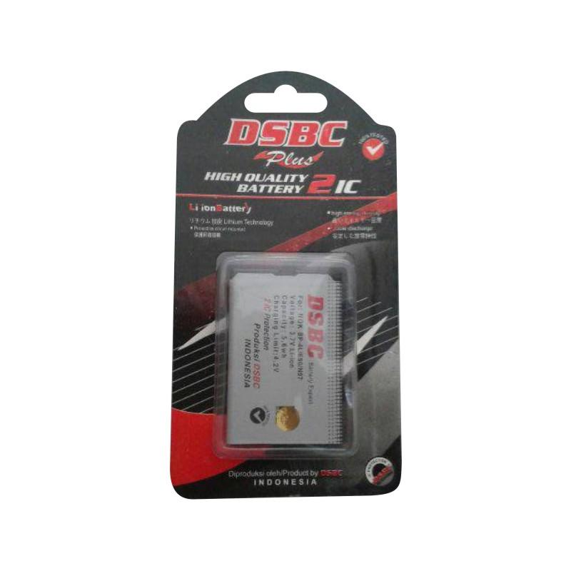 Baterai DSBC BP4L