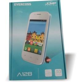 Evercoss A12B