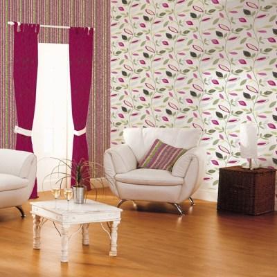 Scenery Wallpaper: Wallpaper Direct