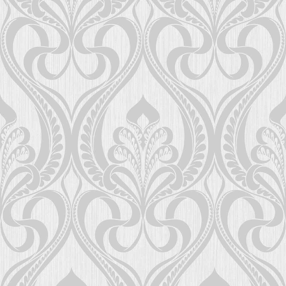 Breathtaking Eco Art Nouveau Damask Pattern Wallpaper Art Deco Metallic Eco Art Nouveau Damask Pattern Wallpaper Art Deco Metallic Art Deco Wallpaper Iphone Art Deco Wallpaper Canada houzz 01 Art Deco Wallpaper