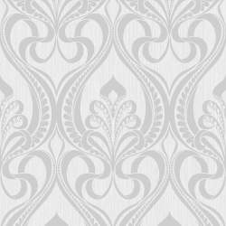 Small Of Art Deco Wallpaper