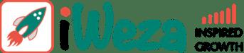 cropped-iWeza-Logo-150-e1469633013240.png