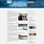Lindha Langa Home Page