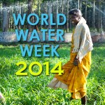 World Water Week 2014