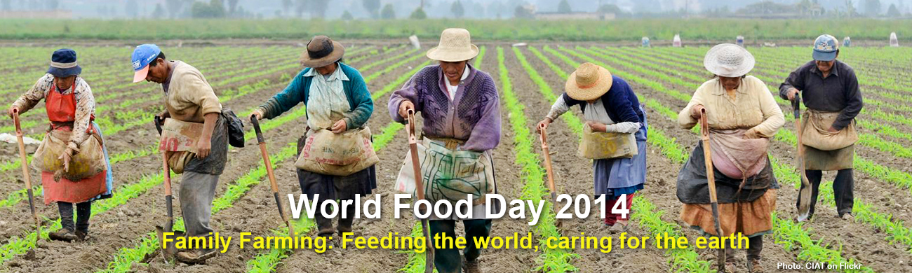 World-Food-Day-2014