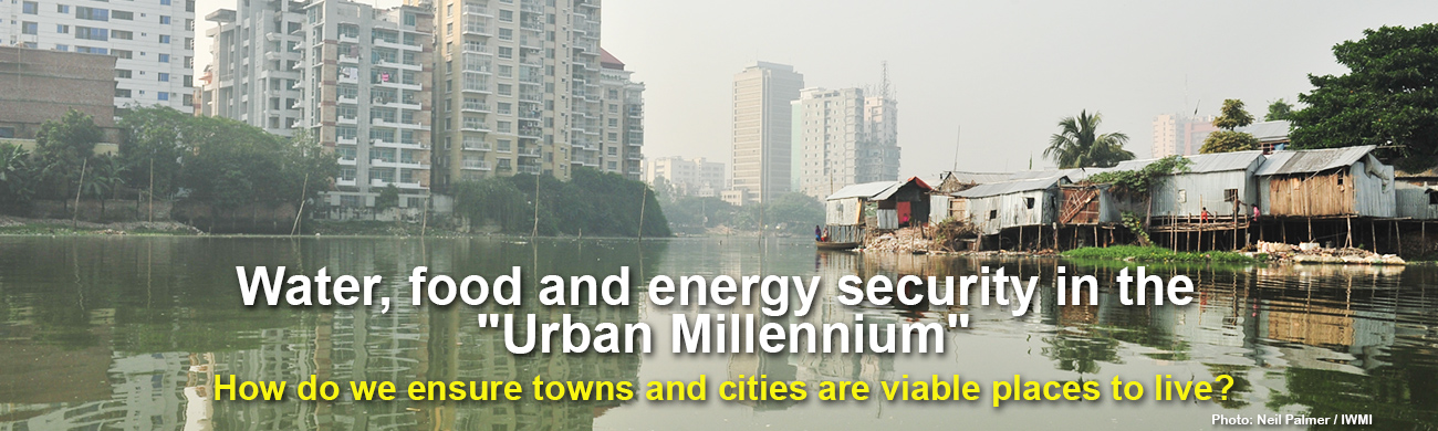 Water,-food-and-energy-security-in-the-Urban-Millennium
