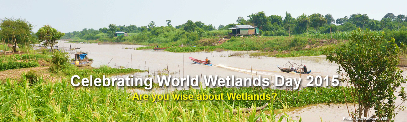 Celebrating-world-Wetlands-day-2015-02