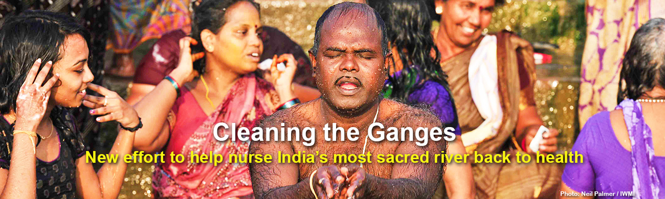 Cleaning-the-Ganges