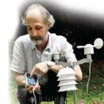 cheap_and_easily-buildable_mobile_weather_stations