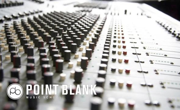 pointblank1198x798