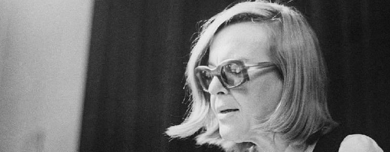 Ingeborg-Bachmann