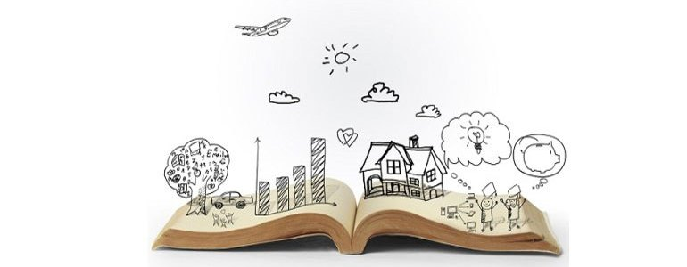 hikaye-kitap-roman-