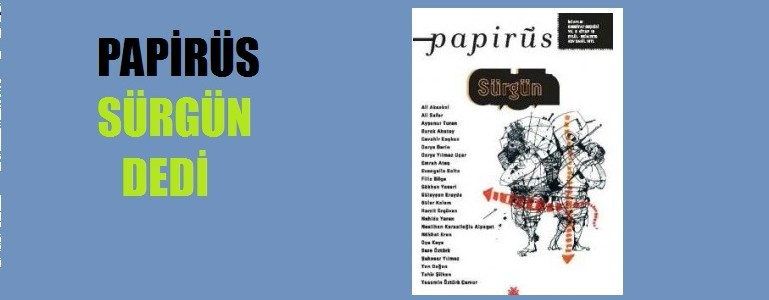 papirus-dergisi