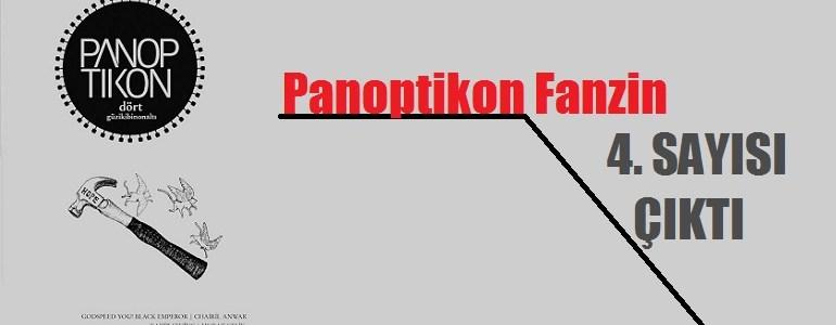 panoptikon-fanzin