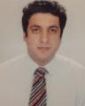 masallah_baran
