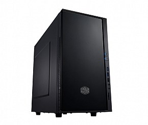 Gaming-PC, Tower Enermax