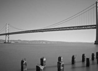 bridge650
