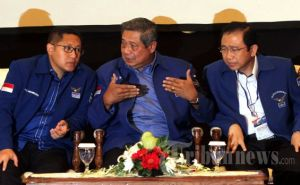 20130217_SBY_Berbincang_dengan_Anas_9945