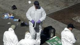 130417192202_boston_blasts_investigation_304x171_ap_nocredit