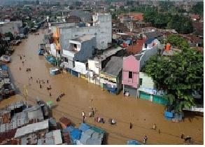 Banjir-citarum