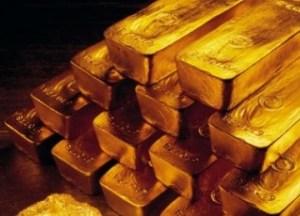 emas-batangan-ilustrasi-_110905160510-230