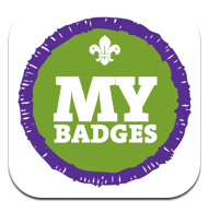 My Badges