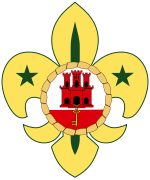 150px-Scout_Association_of_Gibraltar
