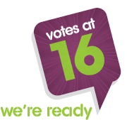 votes-at-16-logo