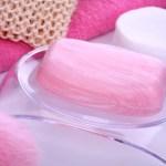 DIY – Jabón de sésamo y macadamia