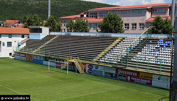pecara_stadion_radovi_8