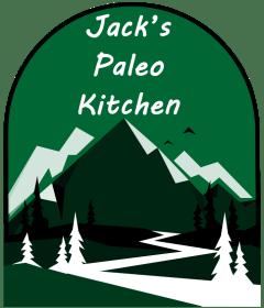Jack Francis Foods Transparent background
