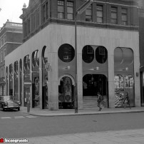 Chelsea Drug Store