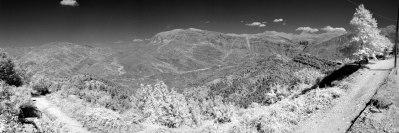 Epirus Panorama