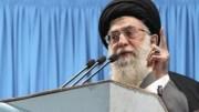 Supreme Leader of Iran Ayatollah Khamenei