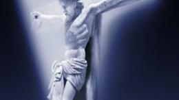 dreamstime_s_12229429-jesus