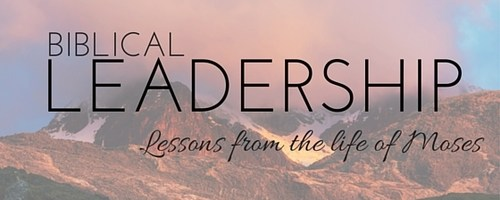 leadership-lessons-moses