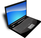 Time to Find The Best Laptop for College (1)