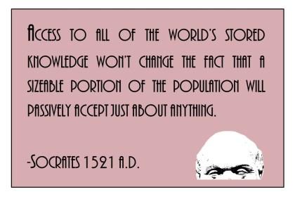 Socrates 2