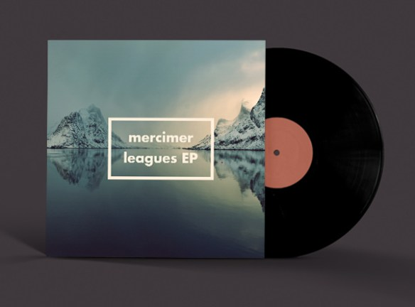 Mercimer---Leagues-EP_web_comp