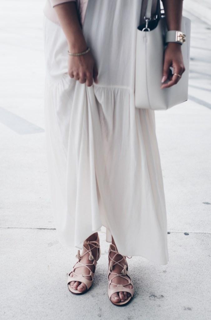 maxi slip dress 6