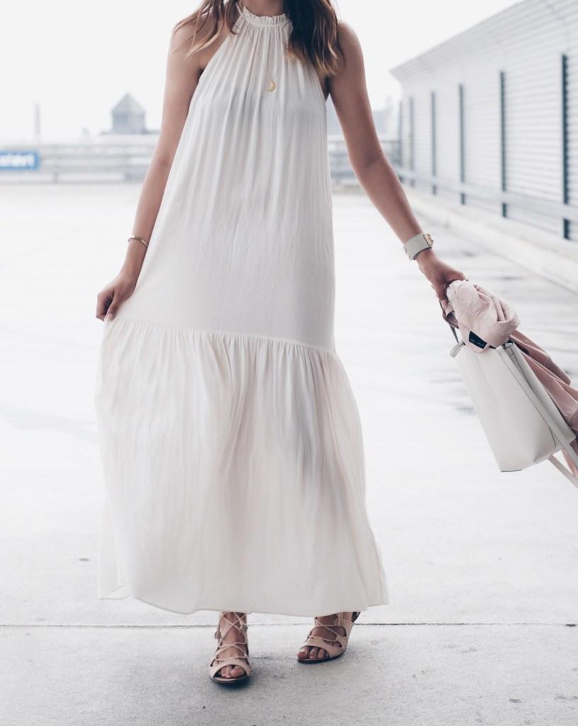 maxi slip dress 5